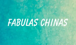 Fabulas chinas